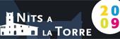 nits_a_la_torre_cast