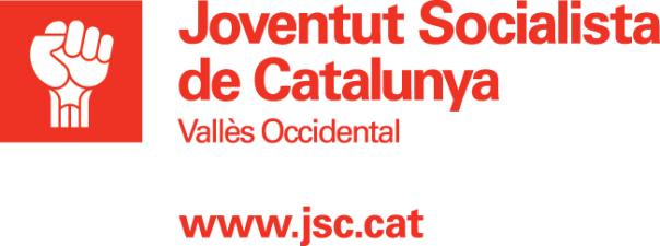 jscvallesoccidental_marca