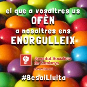 besailluita_imatge_compartir_404x404