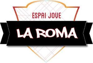 logo_espai_jove_la_roma