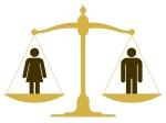igualtat salarial
