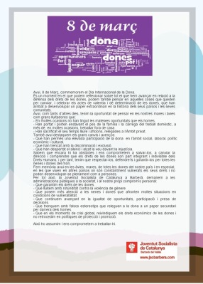 manifest 8 març rectificat